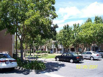 Image Of Crossroad Gardens In Sacramento, CA