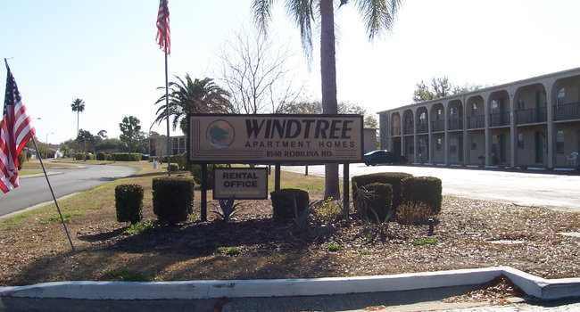 Windtree Apartments 75 Reviews Port Richey Fl Apartments For