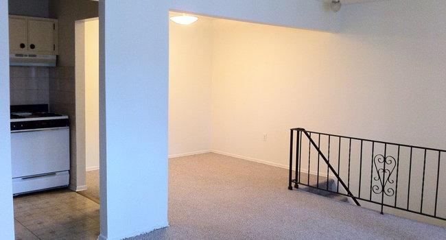 Edwards Gardens Apartments - 36 Reviews | Parsippany, NJ ...