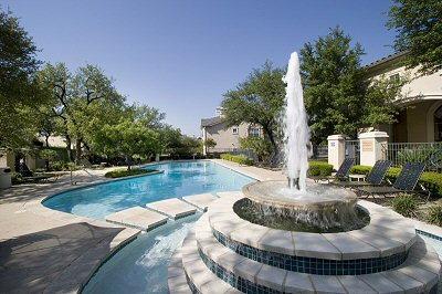 The Reserve at Canyon Creek - 101 Reviews | San Antonio, TX ...