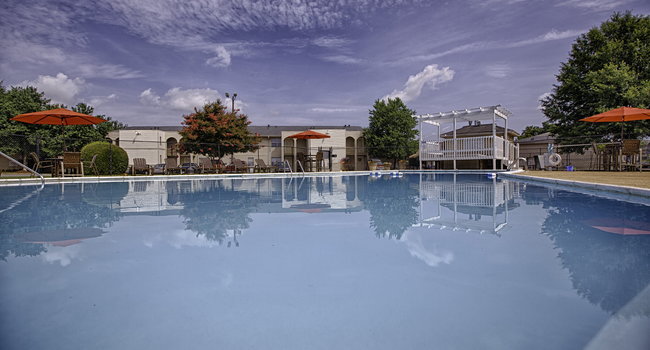 Bent Tree Apartments - 41 Reviews | Tuscaloosa, AL Apartments for ...