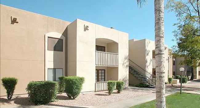 Stonebridge - 84 Reviews   Phoenix, AZ Apartments for Rent