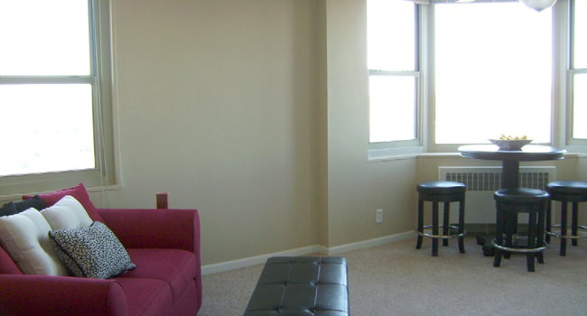City View Apartments - 81 Reviews | Omaha, NE Apartments ...