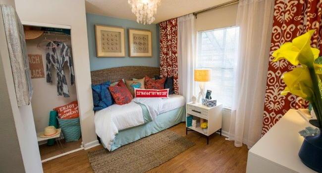 Southern Downs 147 Reviews Statesboro Ga Apartments For