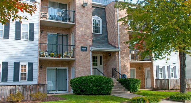 Brookside view 37 reviews gaithersburg md apartments - 1 bedroom apartments in gaithersburg md ...