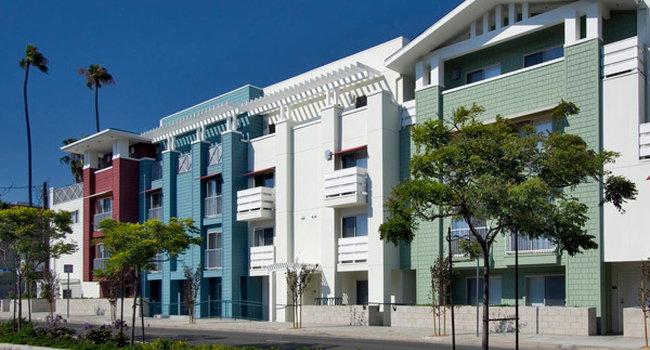 avalon santa monica on main 1 reviews santa monica ca apartments for rent apartmentratings c apartment ratings