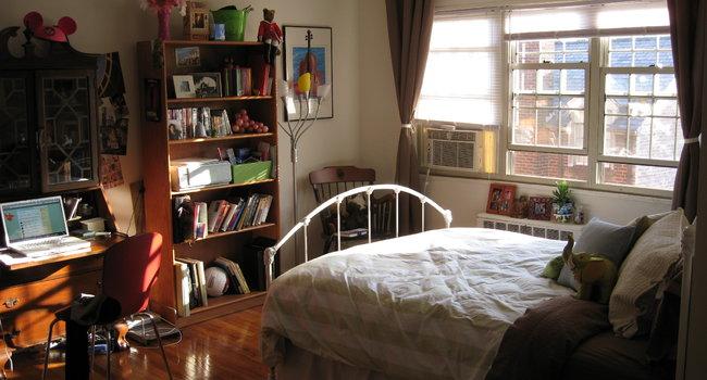 Mason Hall Apartments 48 Reviews Alexandria VA Apartments For Cool 2 Bedroom Apartments In Alexandria Va