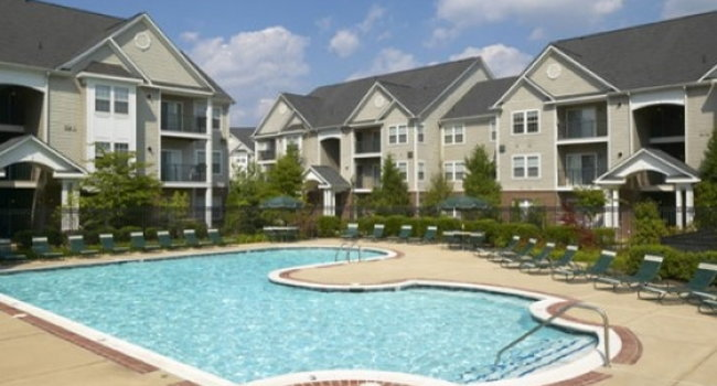 The Fields At Lorton Station 63 Reviews Lorton Va Apartments For Rent Apartmentratings C