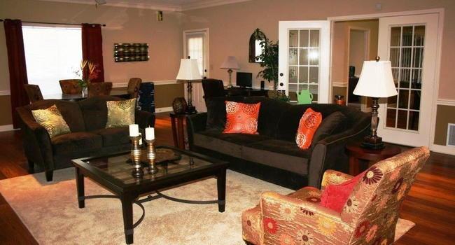 Cambridge Apartments - 83 Reviews | Flowood, MS Apartments ...