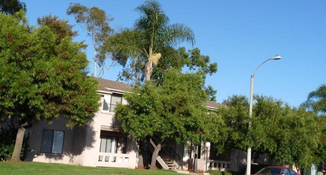 13878 Esprit Avenue, San Diego, California