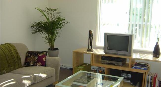 Berkeley Apartments - Fine Arts - 3 Reviews | Berkeley, CA ...