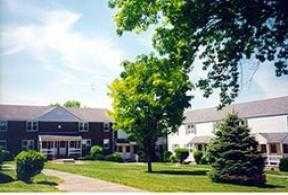 Perfect Image Of Cedar Wright Gardens In Lodi, NJ Idea