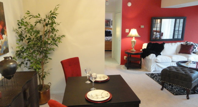 Autumn Crest Apartments 159 Reviews Columbia Md Apartments For