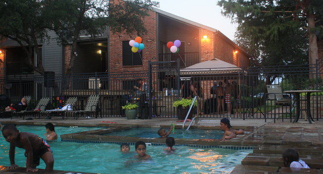 Grayson Ridge - 86 Reviews | North Richland Hills, TX