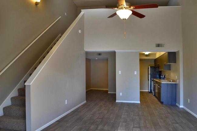 The Flats At Peoria 2 Reviews Peoria Az Apartments