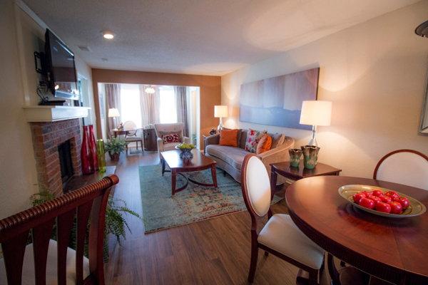 Timberlake Apartments 246 Reviews Altamonte Springs Fl