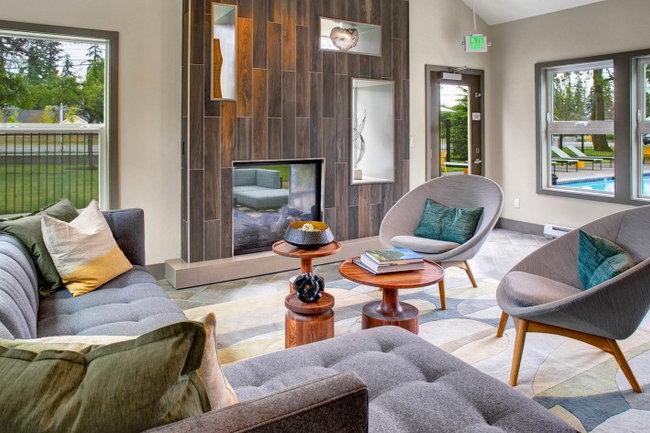 Woodstone Apartments 47 Reviews