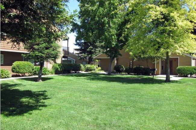 Point Natomas Apartments 52 Reviews Sacramento Ca Apartments For Rent Apartmentratings C