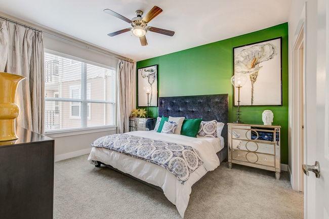 Lakeside Urban Center Apartments 82 Reviews Irving Tx