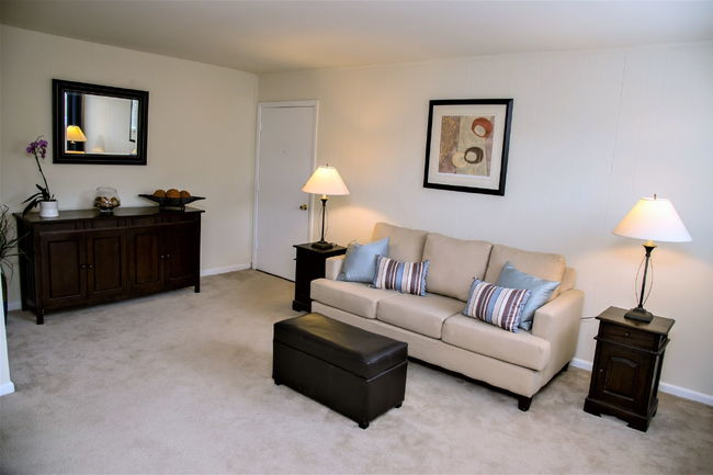 Highland Manor Apartments 95 Reviews Pottstown Pa
