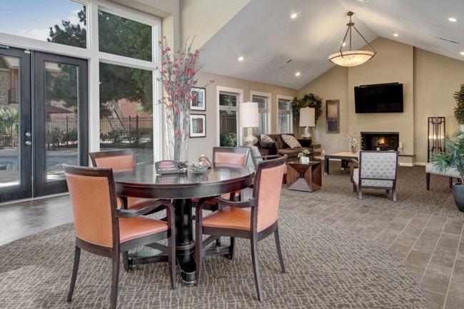 Bradford Apartment Homes - 39 Reviews | Midland, TX Apartments for ...