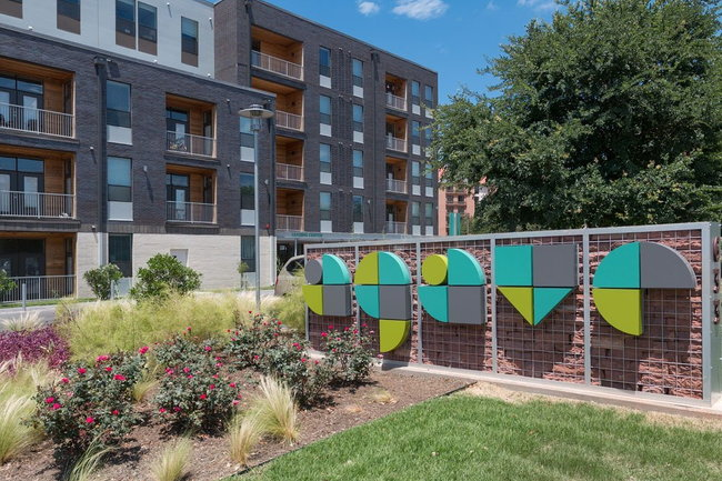 Manager Uploaded Photo Of Agave Apartments In San Antonio Tx