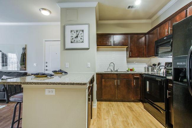 West Oaks Apartment Homes 27 Reviews San Antonio Tx