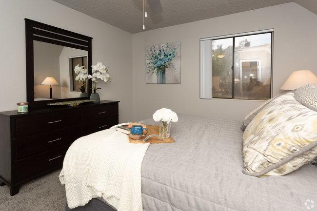 Sun Wood Apartments 16 Reviews Peoria Az Apartments
