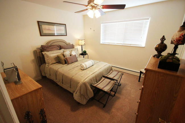 Gramercy Park Apartments 79 Reviews Champaign Il Apartments For Rent Apartmentratings