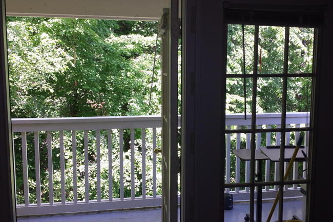 Waterford Apartment Homes - 219 Reviews   Morrisville, NC Apartments ...