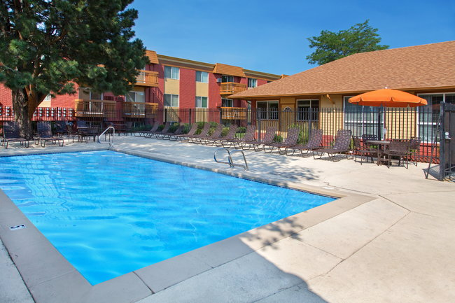 Villages at woodmen 167 reviews colorado springs co - Public swimming pools in poughkeepsie ny ...