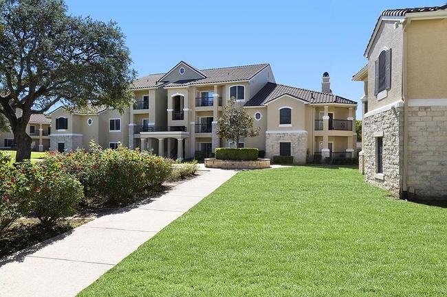 Terrazzo Apartments - 73 Reviews | Austin, TX Apartments for Rent ...