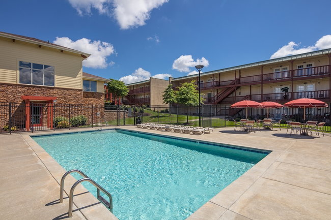 Manager Uploaded Photo Of Tiger Village In Columbia Mo