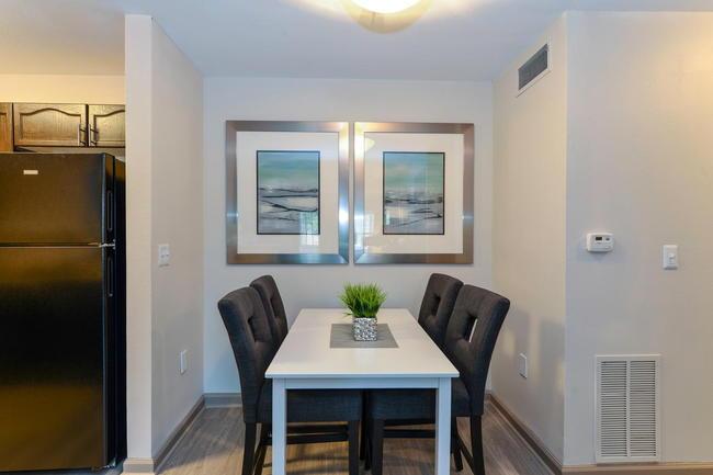 Dawson forest 67 reviews dawsonville ga apartments - One bedroom apartments dahlonega ga ...