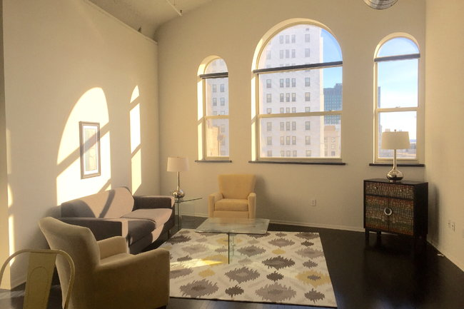 Boston Lofts 29 Reviews Milwaukee Wi Apartments For Rent