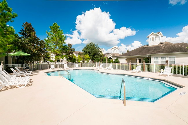 Hunters Run 28 Reviews Page 1 Tampa Fl Apartments For Rent