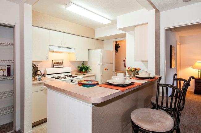 Wellington Woods Apartments 33 Reviews Kissimmee Fl Apartments