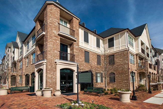lane parke 39 reviews birmingham al apartments for rent rh apartmentratings com