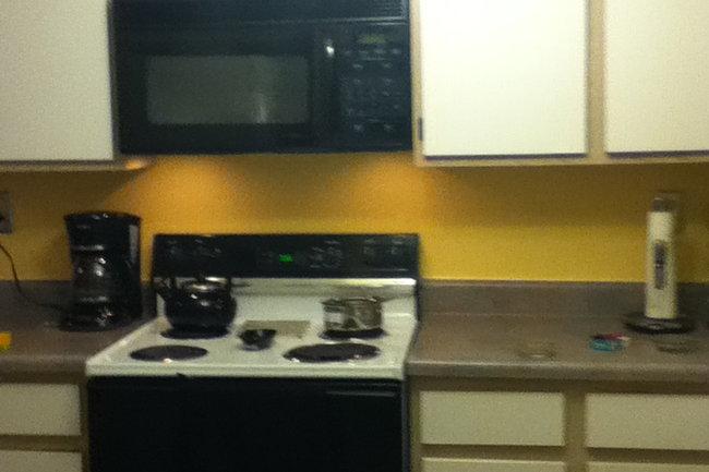 West Creek Village Apartments - 88 Reviews   Elkton, MD ...